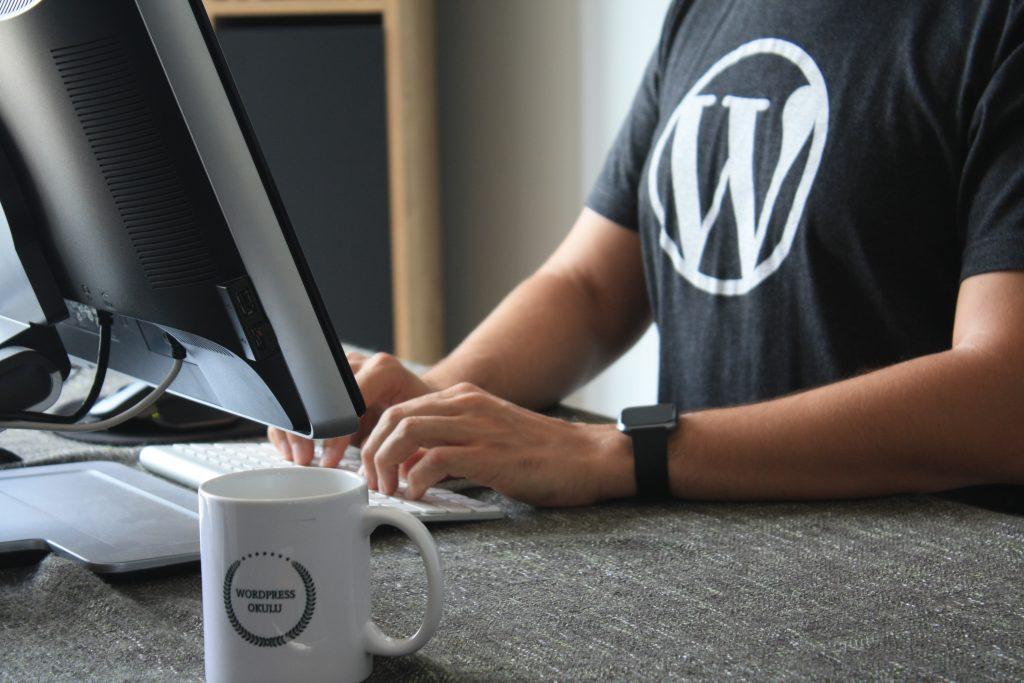 まずは新ドメイン取得+設定+新ドメインにWordPressインストール