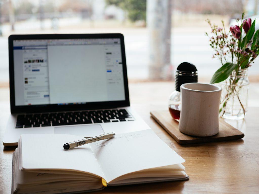 最後に。。。頑張って毎日記事を書こう!