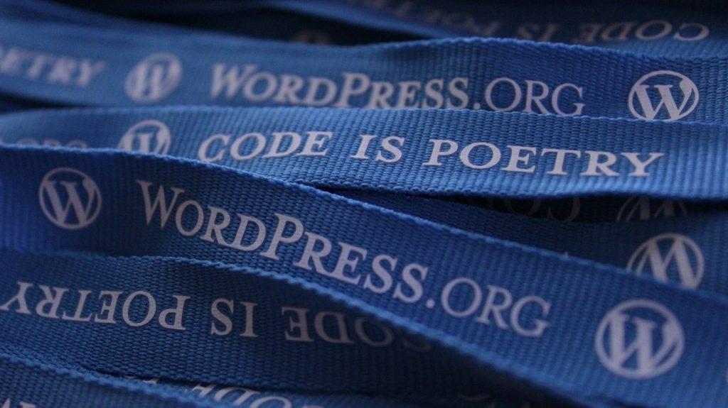 WordPressの導入手順