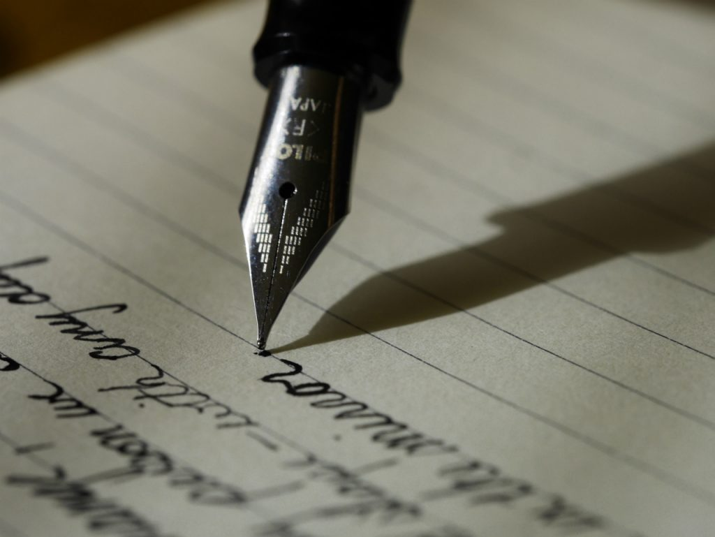 伝わる文章力の本で解説されている文型