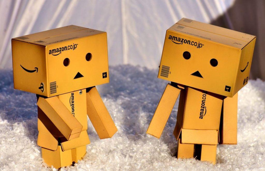 Amazonプライムって何ができるの?