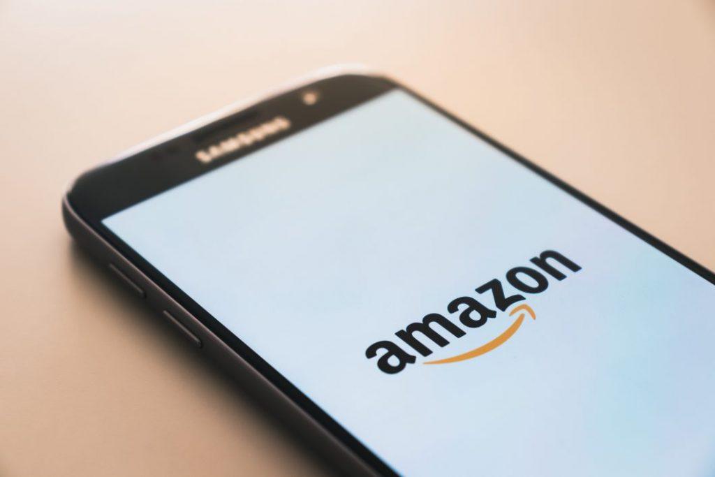 AmazonプライムはAmazonのサービスが一通り体験できる
