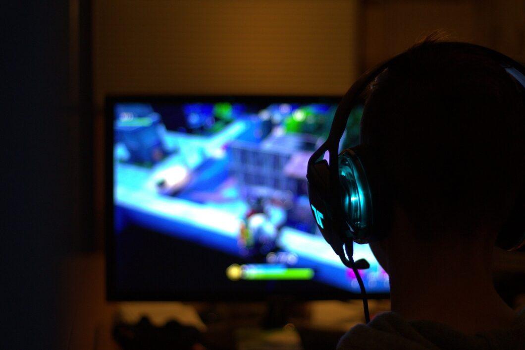 フォートナイトは低スペックパソコンでもプレイできる